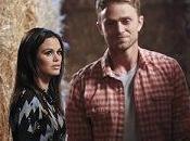 """Anticipazioni Zoe, Wade altri protagonisti """"Hart Dixie"""