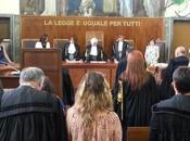"Berlusconi, ""Fuga AltraKaz"", featuring ""Maramao perchè morto?"""