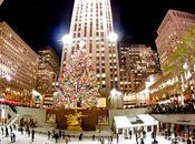 Natale York City