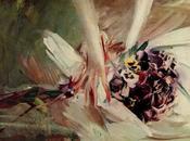 L'incredibile frivolezza dell'anima Giovanni Boldini 1842 1931)