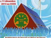 Dakar (Senegal) /FIDAK 2013 XXII Fiera Internazionale Senegal