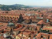 Alla scoperta Bologna d'inverno