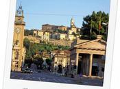 """Bergamo bassa, cuore pulsante della """"doppia"""" città"""
