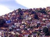 Brasile: cartografie delle disuguaglianze