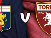 Aspettando Genoa Torino, ovvero cercando aumentare rendimento.