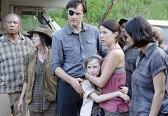 """Speculazioni """"The Walking Dead Governatore morire? rivelazioni fumetti"""