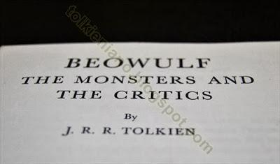 monsters critics essay