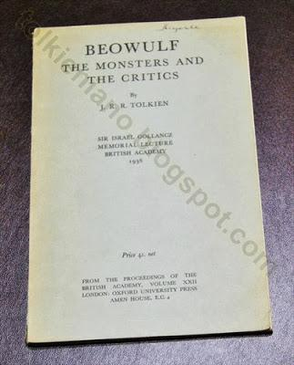 lecture notes beowulf Literature activities: beowulf enotes lesson plan for grade 10, tenth grade, 10th grade, elementary, grade 11, eleventh grade, 11th grade, grade 12, twelfth grade.