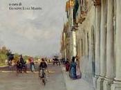 Dizionario della pittura piemontese dell'Ottocento cura Giuseppe Luigi Marini