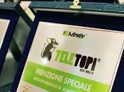 assegnati Bologna Teletopi 2013