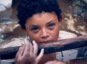 Fotografia della Storia Fotografia. Omayra Sanchez
