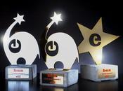 2013: vincitori