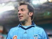 Calcio Estero, A-League australiana: Sydney FC-Newcastle Jets diretta esclusiva Premium