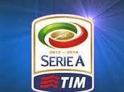 Giornata Serie Sport Programma Telecronisti