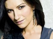 regalo Laura Pausini suoi questo Natale 2013