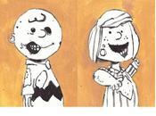 News Imperdibili Zombie-Peanuts Adrio Boss