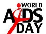 Aids: test rapido, anonimo gratuito piazza Maggiore