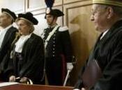 Corte Conti contro finanziamento partiti