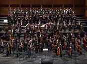 Teatro Lirico: concerto solidarietà