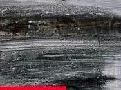"""SPECIALE ALTROCK: Five-Storey Ensemble """"Not That City"""" (2013) prima parte"""