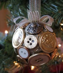 Regali Di Natale Utili Fai Da Te Come Vincere Una Causa Penale