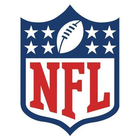 Domenica 1 e martedì 3 dicembre 2013 in esclusiva in chiaro su Mediaset Italia 2 i due match di football americano Kansas City Chief-Denver Broncos e Seattle Seahawks-New Orleans Saints