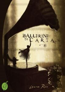 Cover_Ballerine_di_carta
