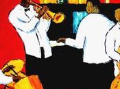 EXTRA Hard Bop, l'ultimo Jazz Juke