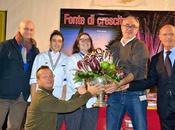 Premio martino edizione: concorso gastronomico istituti alberghieri. protagonista radicchio veneto