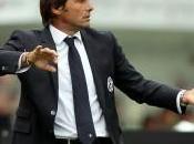 Serie Juventus Udinese, formazioni probabili