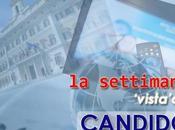 Decadenza, Vaffaday, Primarie: settimana 'vista' Candido (n.5)