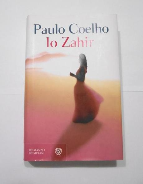 paulo coelho essays The alchemist is a modern fable by paulo coelho the alchemist study guide contains a biography of author paulo coelho, literature essays, quiz questions, major.