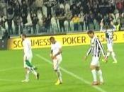 Llorente ancora decisivo: Udinese Roma