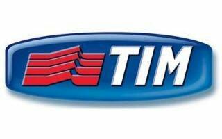 1x1.trans Tariffa Tim MultiSim per navigare da smartphone e tablet con la stessa scheda