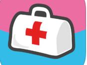 iObstetrics l'app definitiva gestire gravidanze mobilità