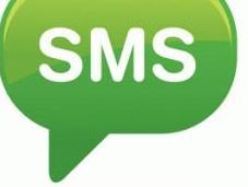 Migliori siti inviare messaggi Internet