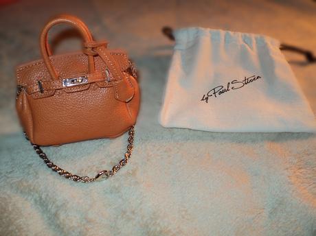 paul-stiven-minibags