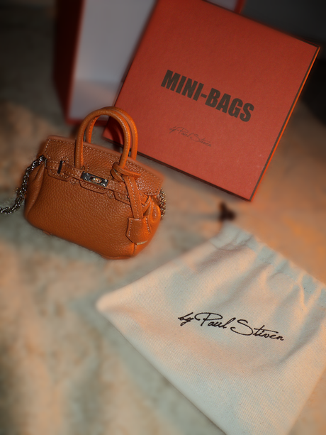 paul-stiven-mini-bags