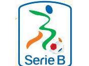 Serie testa frenano sale solo Palermo; tabellini della giornata