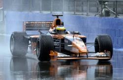 191008_115137_4047284_great-britain-2000-pedro-de-la-rosa-arrows-1