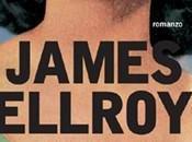 Recensione Dalia nera James Ellroy