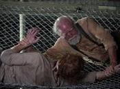 """""""The Walking Dead Intervista vittime midseason"""