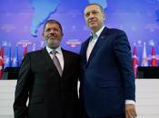 Turchia Egitto: scenari nuova crisi