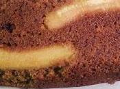 super banana bread
