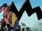 Great Recession Saggio Profitto