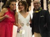 Wedding Mission Amalia Roseti