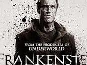 Frankenstein sarà finalmente cinema gennaio 2014 primo trailer ufficiale italiano