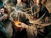 Hobbit: Desolazione Smaug World Première Hollywoodiana Live Streaming