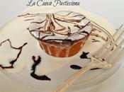 Sformatino zucca profumo clementine fonduta pecorino romano