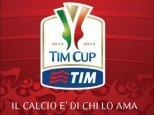 Sport, Coppa Italia Turno Programma Telecronisti